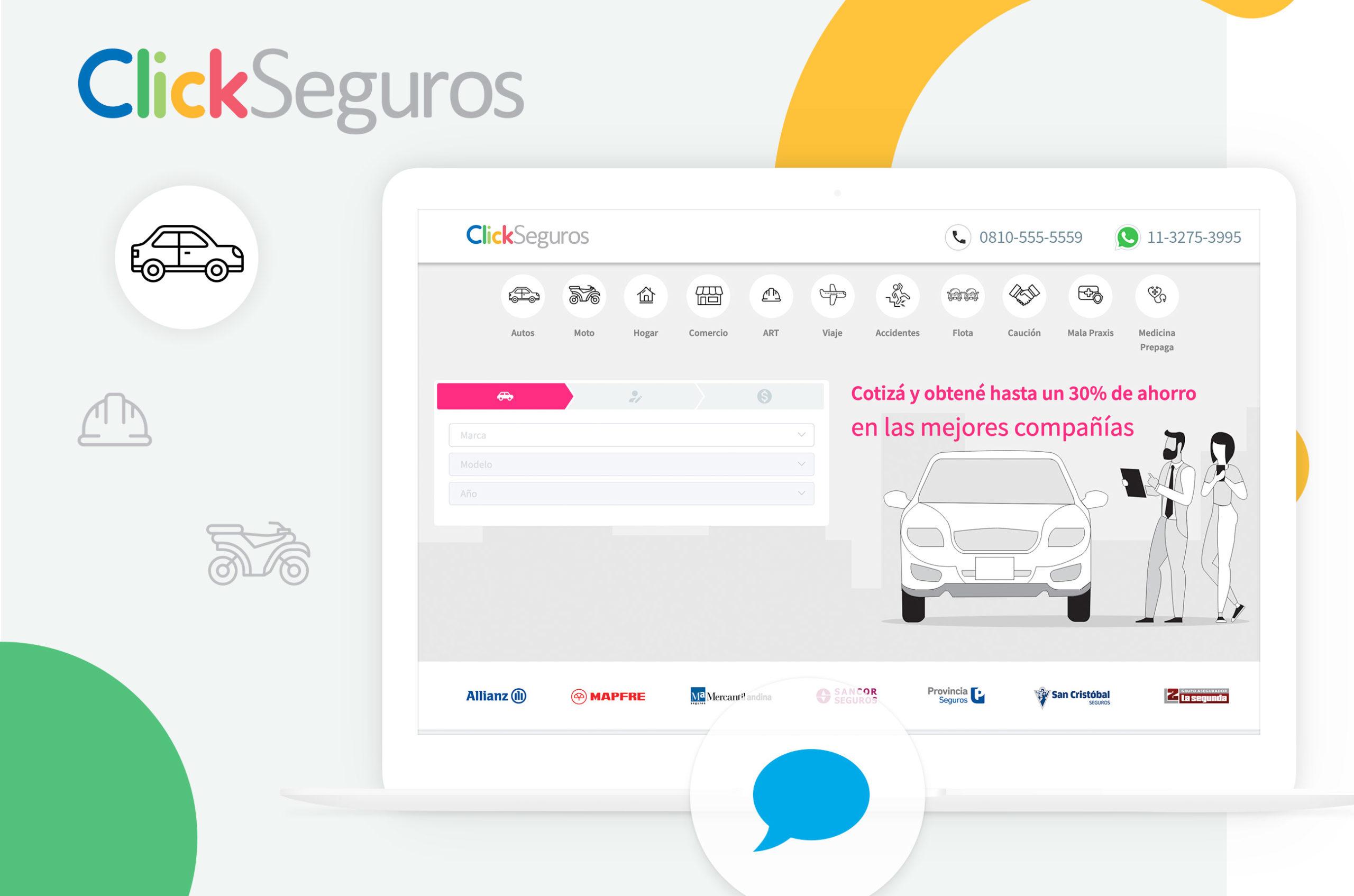 click-seguros-01